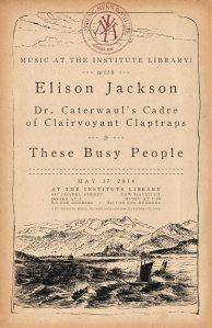 institutelibrary